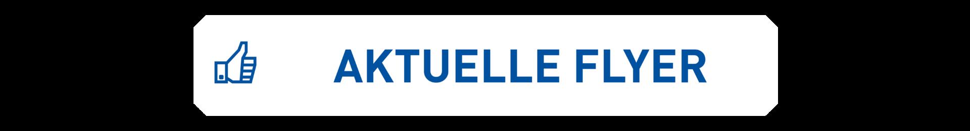_AKTUELLE-FLYER_