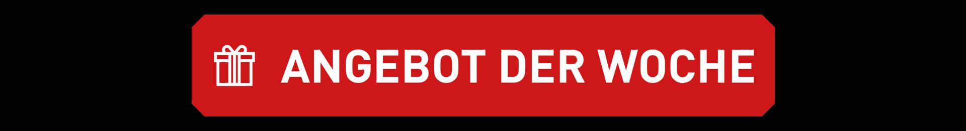_ANGEBOT-DER-WOCHE_