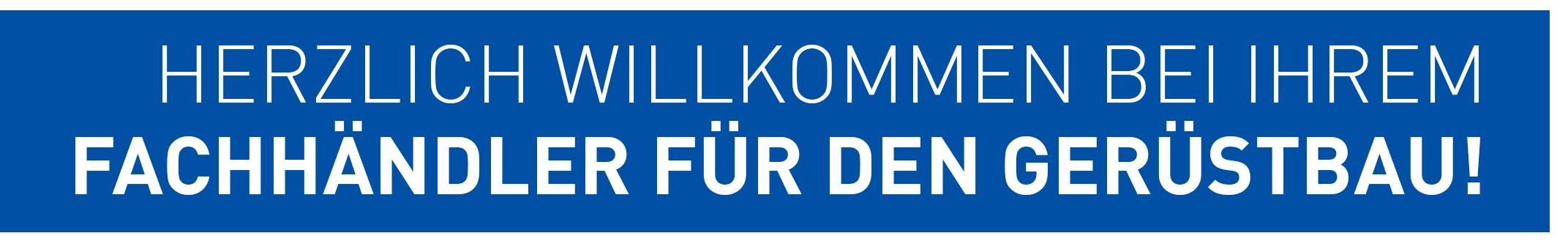 Geruestpark-Fachhaendler-Geruestbau-l