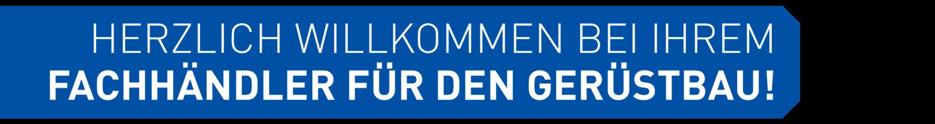 Geruestpark-Fachhaendler-Geruestbau__