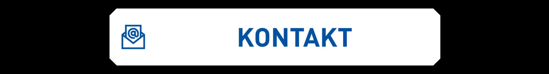 _KONTAKT_