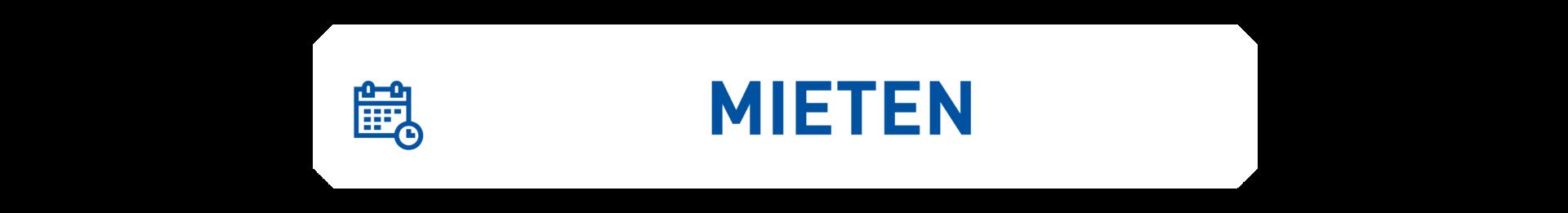 _MIETEN_