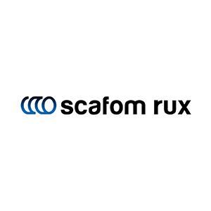 SCAFOM RUX