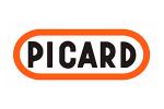 PICARD-LOGO